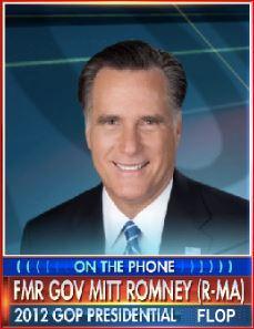 2-24-2016-Romney_Flop