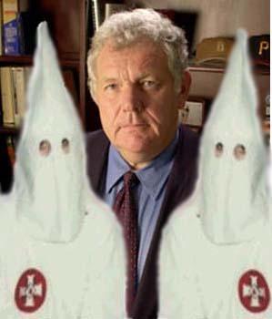 Bill_Bennett_KKK