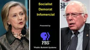Clinton-Sanders_PBS_B