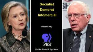 Clinton-Sanders_PBS_B