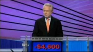 Wolfonjeopardy