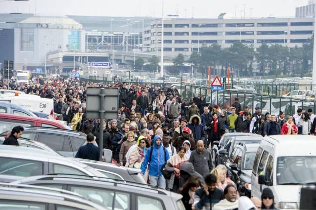 3-22-2016-Belgium Tragedy