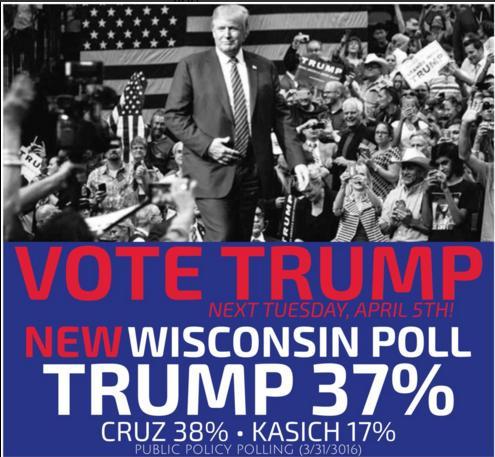 4-1-2016-Poll-Public Policy