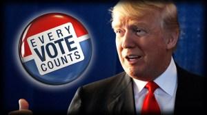 4-15-2016-Trump-Every Vote Counts