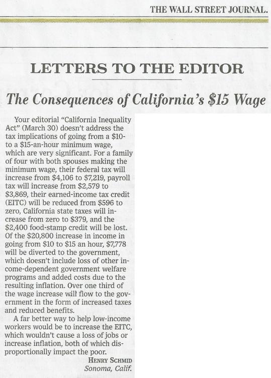 4-5-2016-WSJ-letter-Minimum Wage