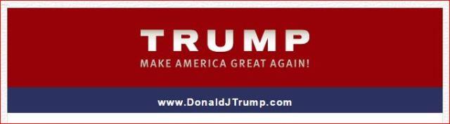 9-23-2015-Trump Banner
