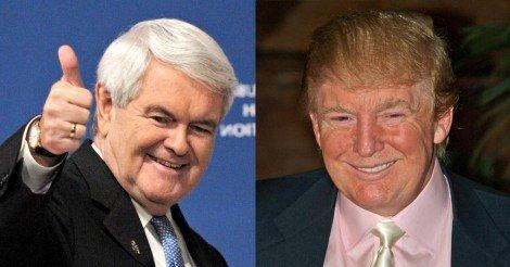 Trump-Gingrich_B