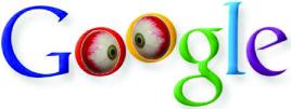 Google Logo-Eyeballs-1