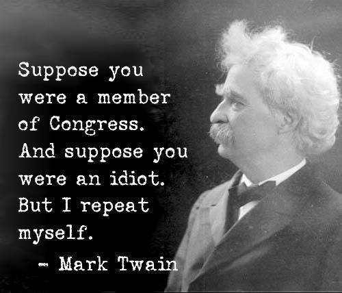 7-7-2016-Mark-Twain-Congress-dumb-quote