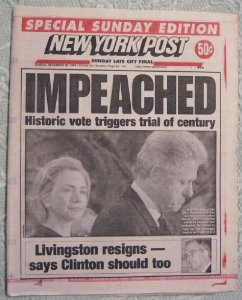 7-7-2017-Clinton Impeached-C