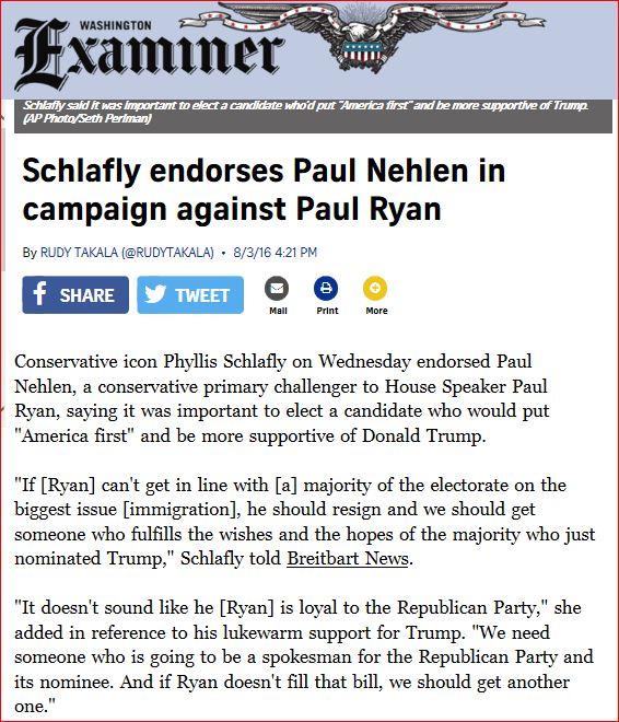 8-4-2016-Schlafly endorses