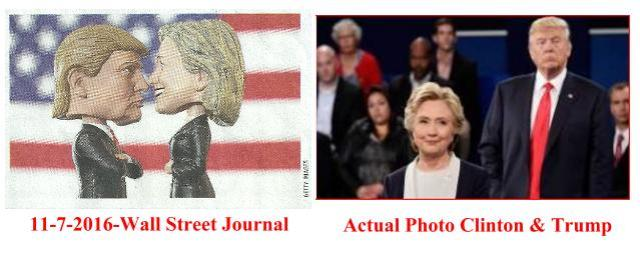 11-7-2016-wsj-trump-clinton-comparison