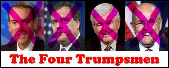 12-10-2016-four-trumpmen-xd