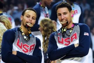 BASKET-WC-2014-USA-SRB