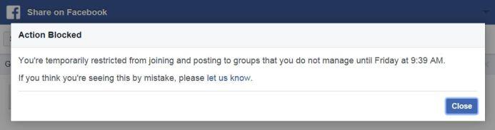 6-26-2018-Face Book Blocked