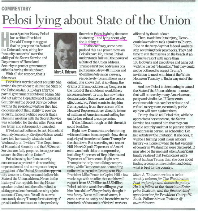 1-18-2019-pelosi lying-thiessen-wapo-marked up
