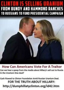 7-26-2016-Hillarys-traitorous-deal-with-Putin_B