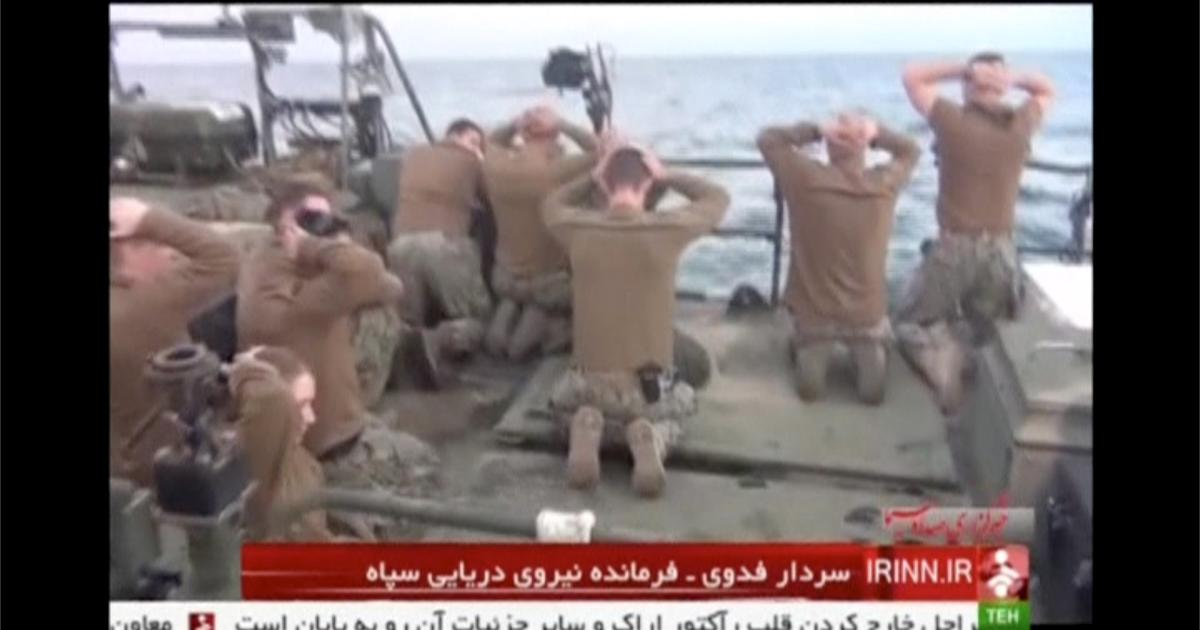 Iran takes US Marines hostage-BO_3