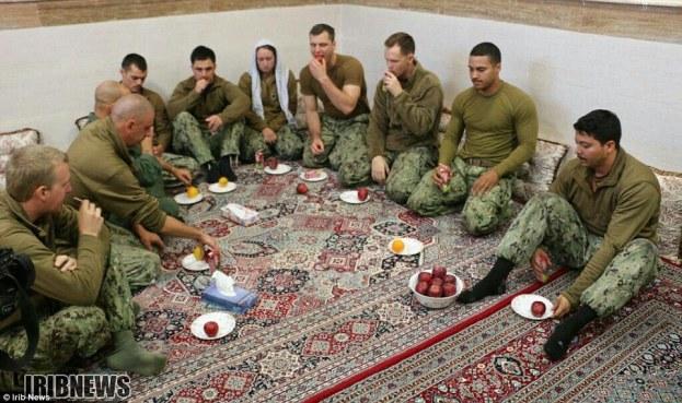 Iran takes US Marines hostage-BO_4